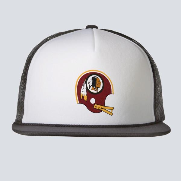 f42c83fbc03 1982 Washington Redskins Hats