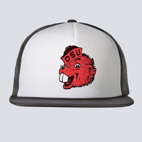 1967 Oregon State University Hats