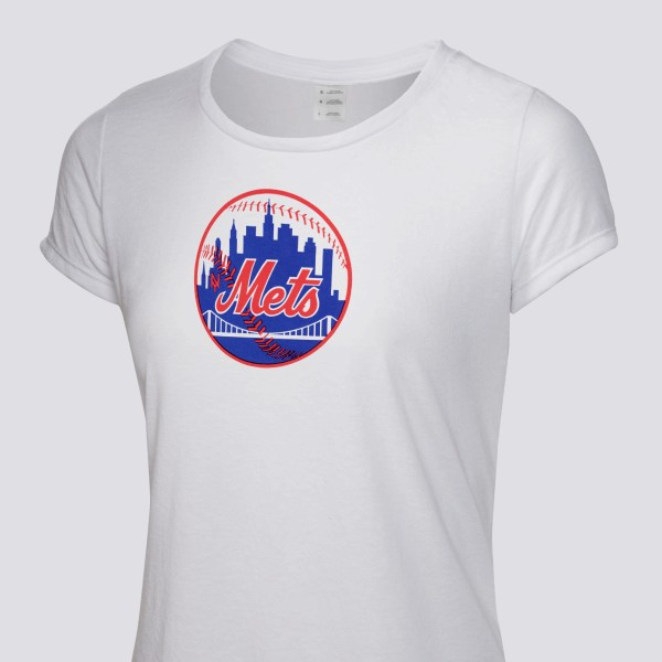 1978 New York Mets Women s T-Shirt afc3a9b50